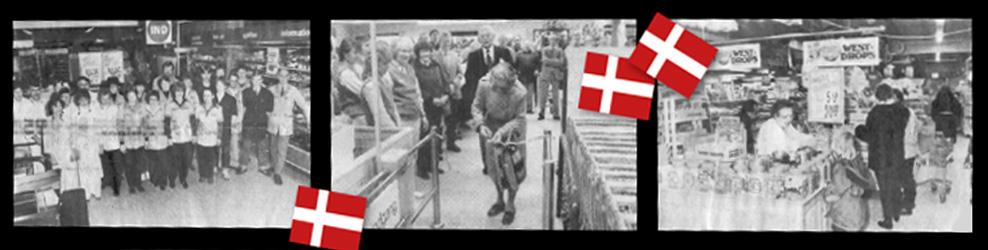 asnæs-historie-billede1