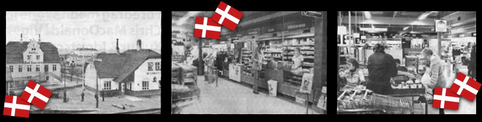asnæs-historie-billede2